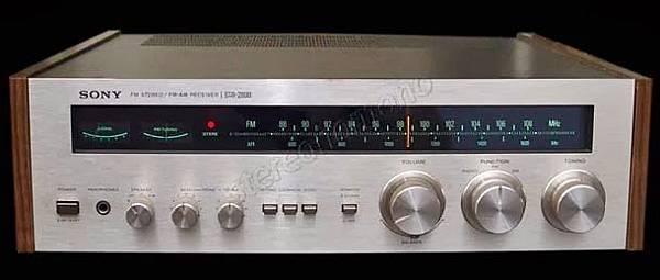 SONY STR-2800.jpg