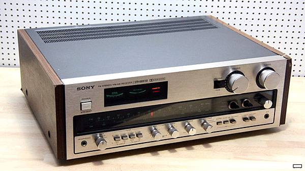 SONY STR-6800.jpg
