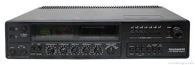 TELEFUNKEN HR5000.jpg