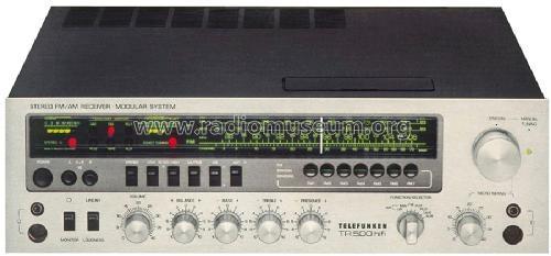 TELEFUNKEN TR500.jpg