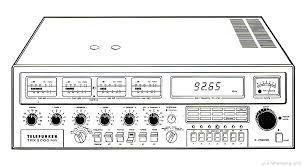 TELEFUNKEN TRX2000.jpg