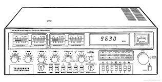 TELEFUNKEN TRX3000.jpg