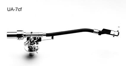 STAX UA-7CF.jpg