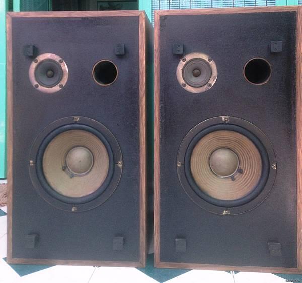 Sansui SP X3000-01.jpg