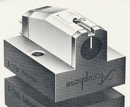 ac-1.jpg