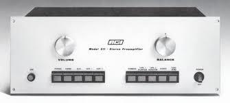 AGI-511A.jpg