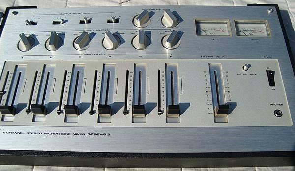 AKAI MM-62.jpg