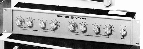 Amcron VFX-2.JPG