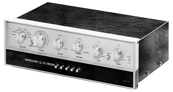 Amcron IC-150A.jpg