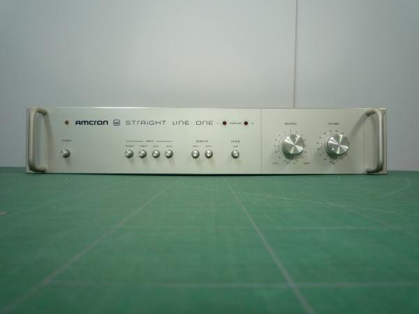 Amcron SL-1.jpg