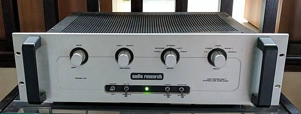 Audio Research LS1.jpg