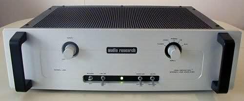 Audio Research LS5.jpg