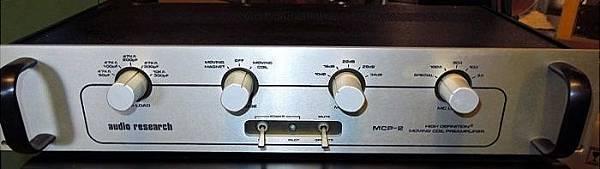 AUDIO RESEARCH MCP-2.jpg