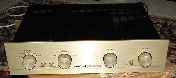 CONRAD-JOHNSON PV-5.jpg