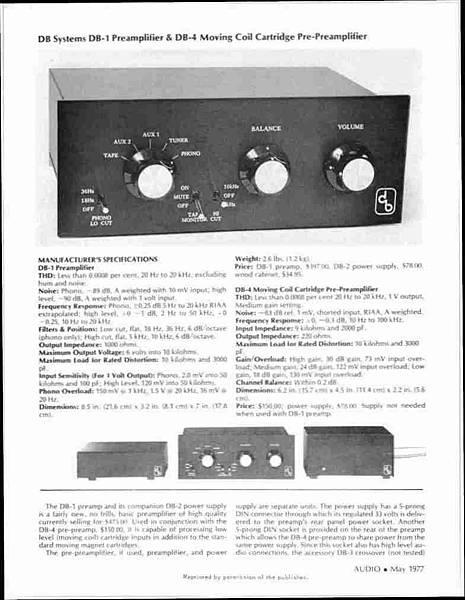 DB SYSTEMS DB-4A.jpg