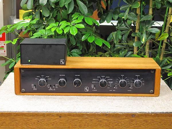 DB SYSTEMS DBR-15.jpg