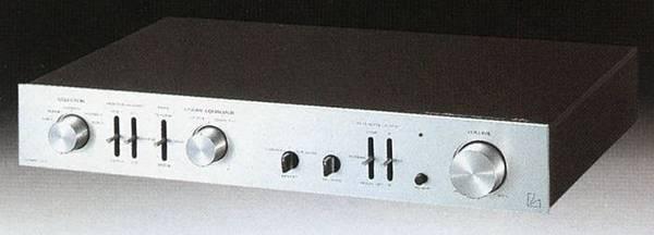 LUXMAN CL-32.jpg