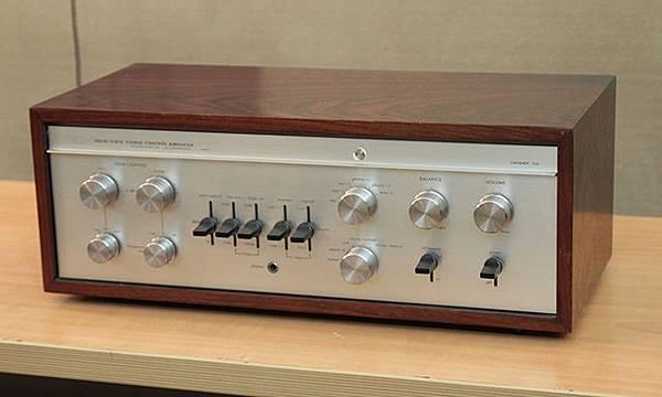LUXMAN CL-350.jpg