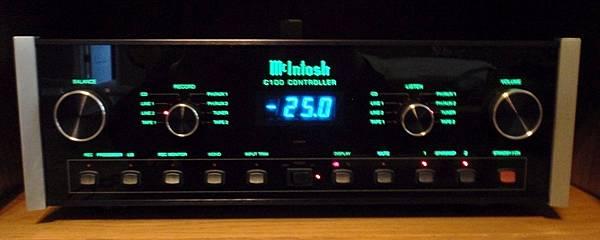 McINTOSH C100.jpg