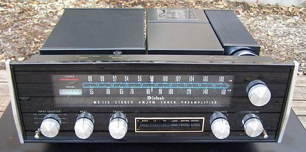 McIntosh MX-113.jpg