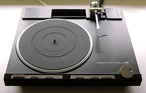 PIONEER PL-L1000.jpg