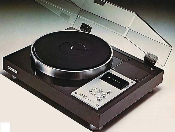 PIONEER PLC-590.jpg
