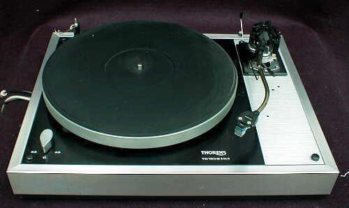 THORENS TD-160MK II BC SME.jpg