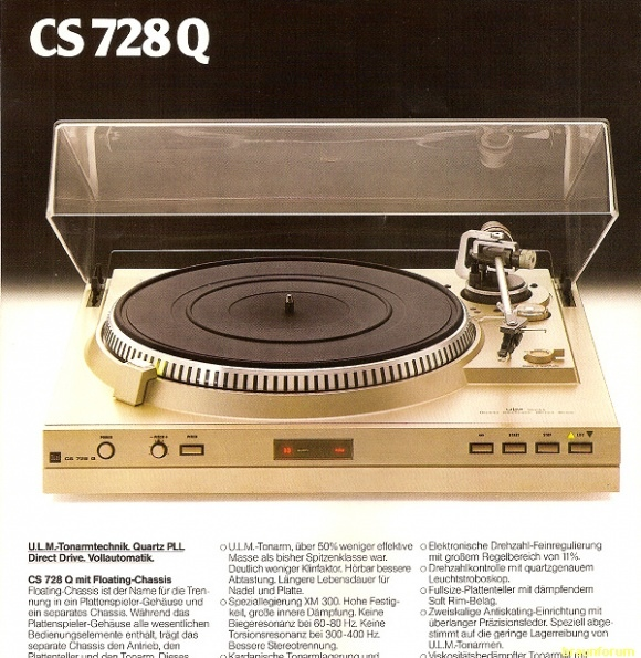 Dual CS728Q.jpg