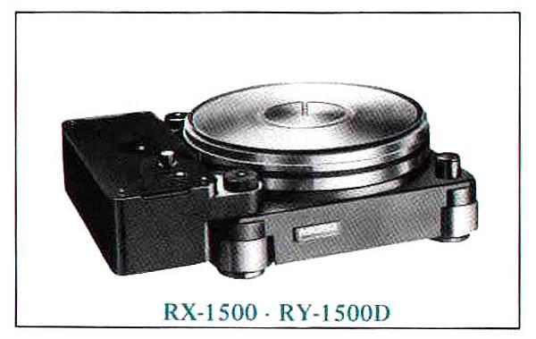 MICRO RX-1500.jpg