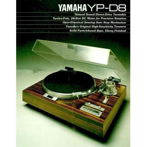 YP-D8.gif