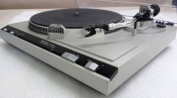 TECHNICS SL-5200.jpg