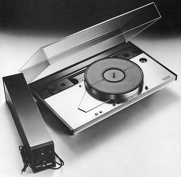 LUX PD-555.jpg