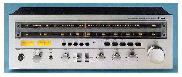 AIWA AX-7400.jpg