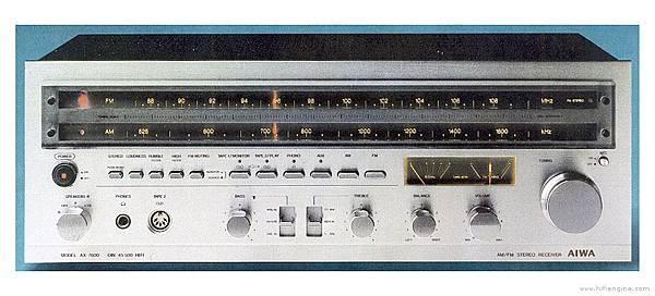 AIWA AX-7600.jpg