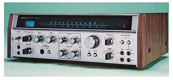 AKAI AS-960.jpg