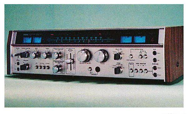 AKAI AS-970.jpg