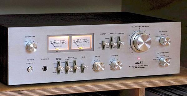 AKAI AM-2600.jpg