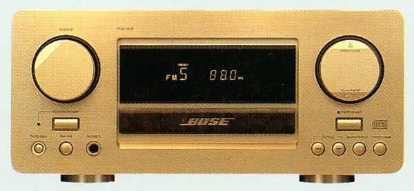 Bose PLS-1310.jpg