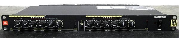 JBL M712.jpg