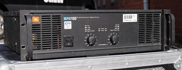 MPA-1100.jpg