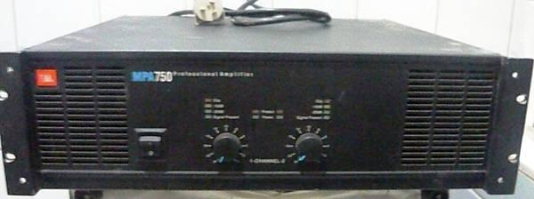 JBL MPA-750.jpg