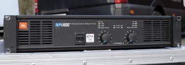 JBL MPA-600.jpg