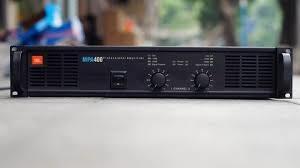 JBL MPA-400.jpg