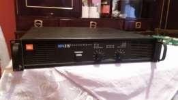 JBL MPA-275.jpg