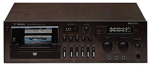 TECHNICS RS-673.jpg