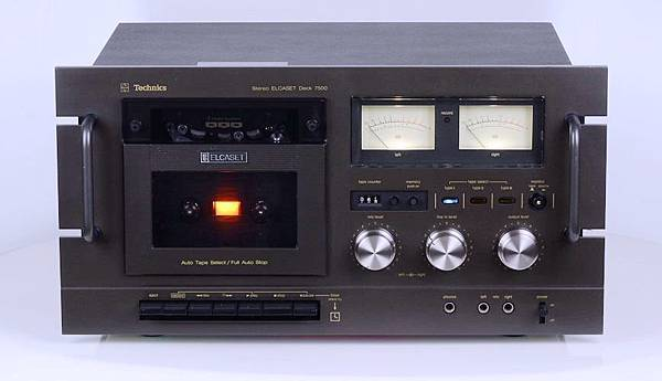 TECHNICS RS-7500.jpg
