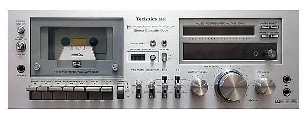 TECHNICS RS-M56.jpg
