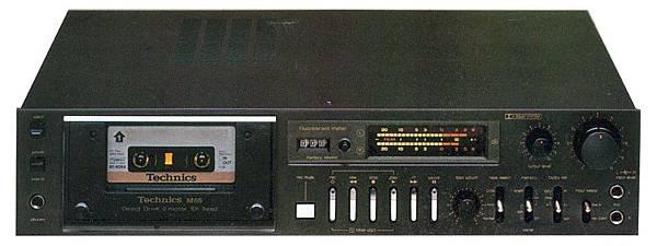 TECHNICS RS-M65.jpg