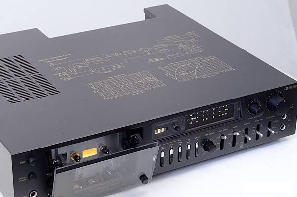TECHNICS RS-M85.jpg