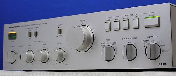 ONKYO A-8015.JPG
